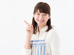 株式会社魚国総本社(ID:u0066033121-1)