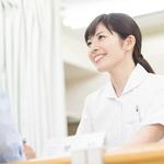 石川医院(ID:i0318033121-1)