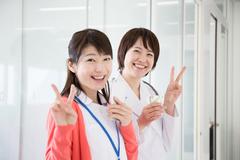 石川医院(ID:i0318033121-5)