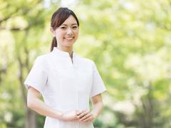 医療法人広徳会 佐藤病院(ID:sa0624033121-2)