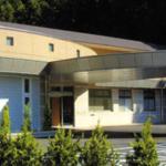 社会福祉法人親和会 特別養護老人ホームみたほら苑(ID:mi0468033121-1)