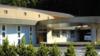 社会福祉法人親和会 特別養護老人ホームみたほら苑(ID:mi0468053121-1)のバイトメイン写真