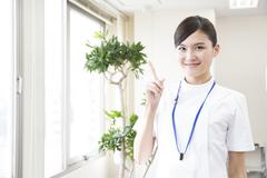 訪問看護ステーション よつ葉げいのう(ID:me0121033121-3)