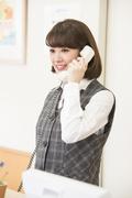 岐阜コニックス株式会社(ID:ki0513033121-4)-2
