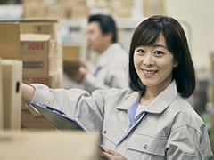 ものづくり工房 WORKSHOP TANAKA(ID:mo0164033121-2)