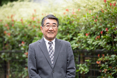 大成株式会社 HRM部採用課(ID:ta0045-2033121-1)