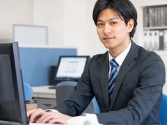 株式会社アクト・ビズ(ID:a1648033121-3)