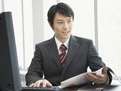 株式会社アクト・ビズ(ID:a1648033121-2)