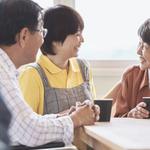 サービス付き高齢者向け住宅 樟音(クスネ)(ID:ri0215033121-1)