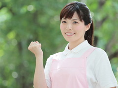 社会福祉法人紫水会 オーネスト杜若(ID:o0579083121-6)