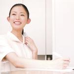 医療法人桑生会 くわばらクリニック(ID:ku0398033121-1)