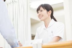 医療法人桑生会 くわばらクリニック(ID:ku0398081121-6)