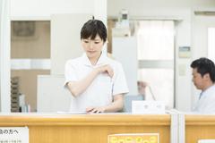 医療法人桑生会 くわばらクリニック(ID:ku0398081121-9)