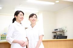 医療法人桑生会 くわばらクリニック(ID:ku0398081121-10)