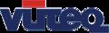【ビューテック運輸株式会社 知多営業所(ID:hi0549043021-1)】のロゴ