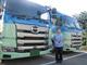 ビューテック運輸株式会社 知多営業所(ID:hi0549083021-2)のバイトメイン写真