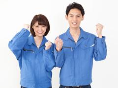 加賀ワークス株式会社(ID:ka0224040521-4)