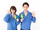 ケイ・トラスト株式会社(ID:ke0302041421-3)のバイトメイン写真