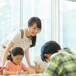社会福祉法人相和福祉会 トイBOX(ID:to0642092721-1)