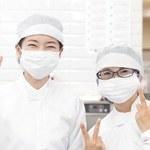 日本福祉大学生活協同組合(ID:ni0647041221-1)
