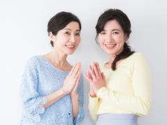 社会福祉法人TUTTI(トゥッティ)(ID:to1040040721-8)