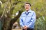 久保自動車株式会社(ID:ku0525043021-3)のバイトメイン写真