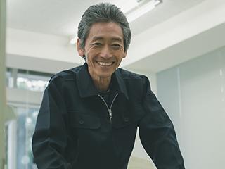 久保自動車株式会社(ID:ku0525043021-4)のバイトメイン写真