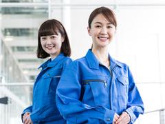 キーゼル・エフ株式会社(ID:ki0585041421-5)