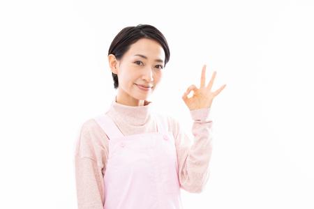 株式会社トモ 武豊営業所(ID:to0429082521-4)のバイトメイン写真