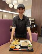 なごや食堂 イオンモール各務原店(ID:ho0045041921-1)