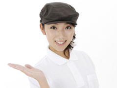 そば政 イオンモール常滑店(ID:ho0045101121-5)