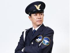 株式会社エル・エス・コーポレーション(ID:e0910041921-5)-2