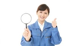 日東高圧株式会社 大府工場(ID:ni0579041921-2)