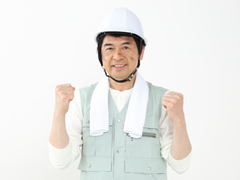 株式会社日本高圧電気保安協会(ID:ni0222052621-1)-2