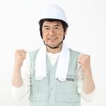 株式会社日本高圧電気保安協会(ID:ni0222042121-1)