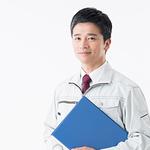 株式会社日本高圧電気保安協会(ID:ni0222062821-3)-1
