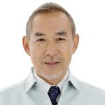 株式会社日本高圧電気保安協会(ID:ni0222051721-9)