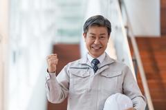 株式会社日本高圧電気保安協会(ID:ni0222072121-2)-2