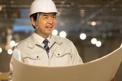 株式会社日本高圧電気保安協会(ID:ni0222072121-4)-2