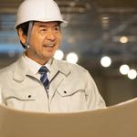 株式会社日本高圧電気保安協会(ID:ni0222072121-4)-1