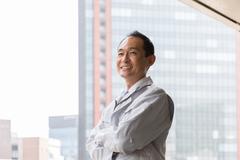株式会社日本高圧電気保安協会(ID:ni0222072121-6)-2