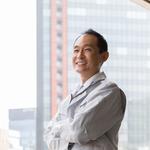 株式会社日本高圧電気保安協会(ID:ni0222072121-6)-1