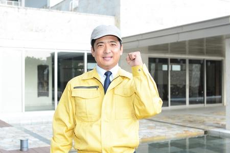 株式会社日本高圧電気保安協会(ID:ni0222083021-1)-2のバイトメイン写真