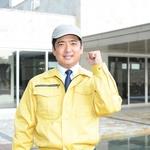 株式会社日本高圧電気保安協会(ID:ni0222092921-4)-1