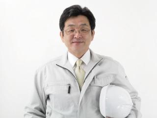 株式会社日本高圧電気保安協会(ID:ni0222083021-5)-2のバイトメイン写真