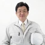 株式会社日本高圧電気保安協会(ID:ni0222083021-5)-1