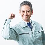 株式会社日本高圧電気保安協会(ID:ni0222083021-6)-1