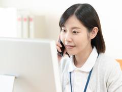 公益社団法人地域医療振興協会 関市国民健康保険 津保川診療所(ID:ti0273041921-3)