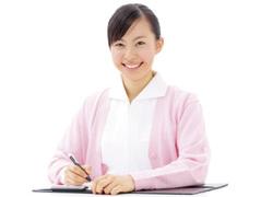 公益社団法人地域医療振興協会 関市国民健康保険 津保川診療所(ID:ti0273041921-1)