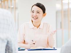 公益社団法人地域医療振興協会 関市国民健康保険 津保川診療所(ID:ti0273041921-2)